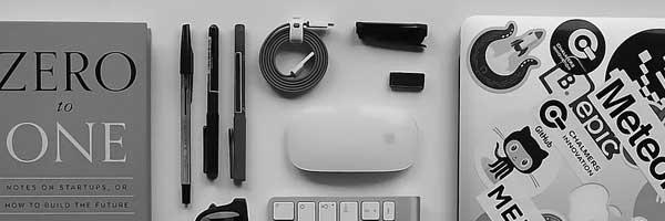 En goodiebag av anvandbara profilprodukter 1 - En goodiebag av användbara profilprodukter
